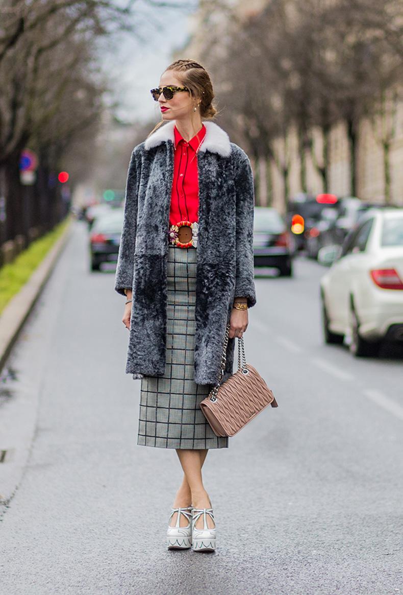 midi-skirt-long-jacket-03