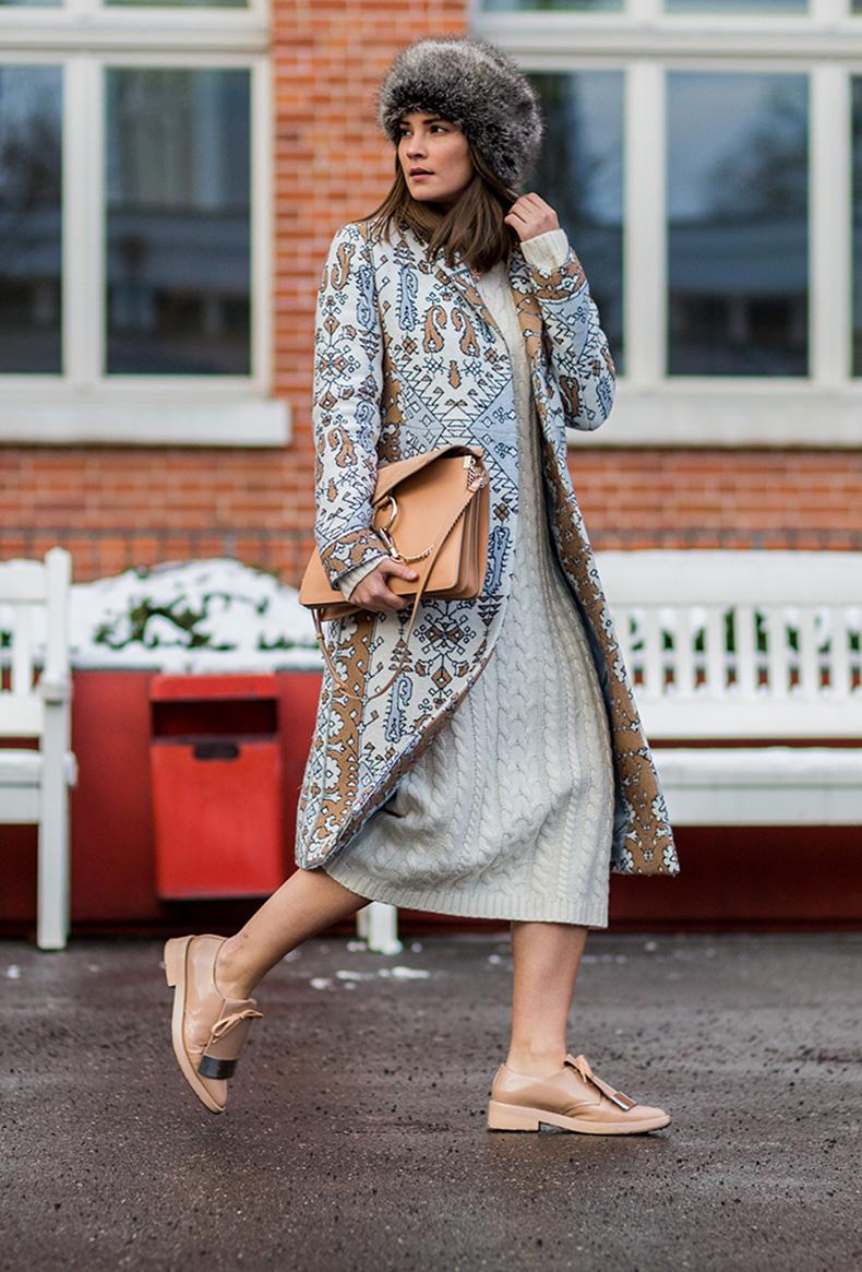 midi-skirt-long-jacket-06