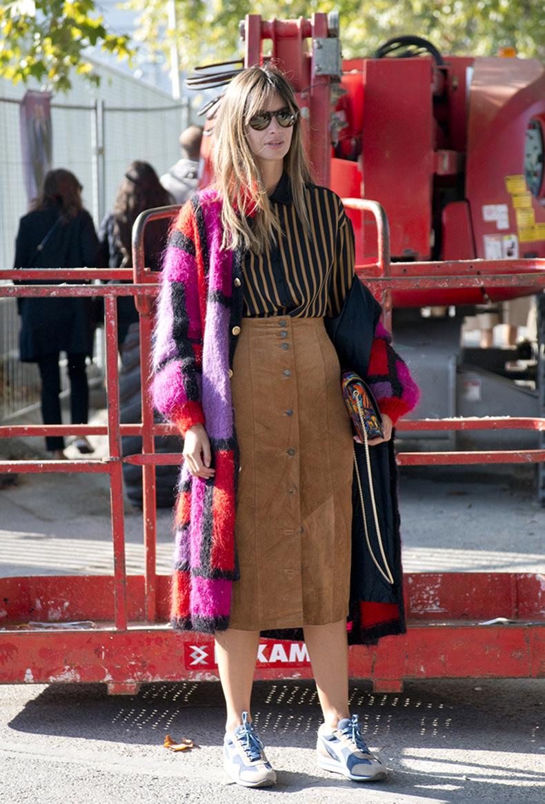 midi-skirt-long-jacket-07