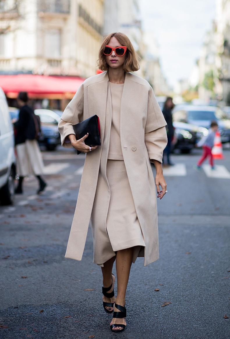 midi-skirt-long-jacket-10