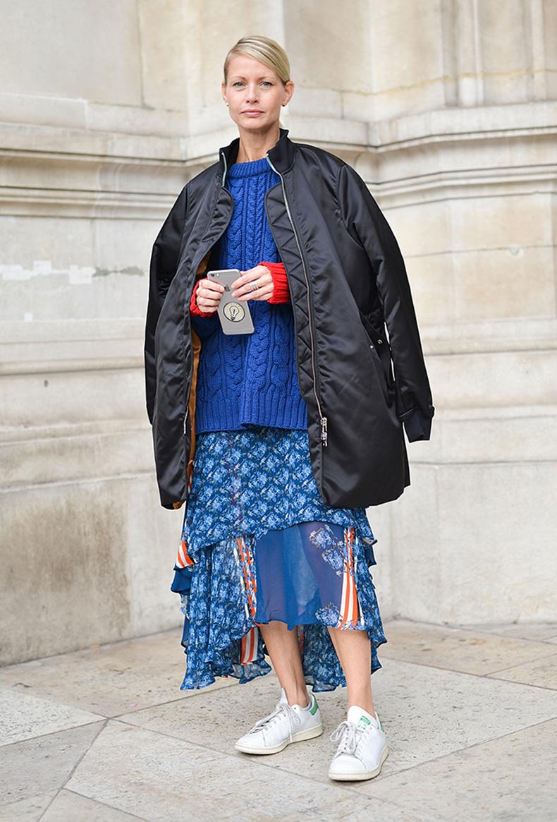 midi-skirt-long-jacket-11