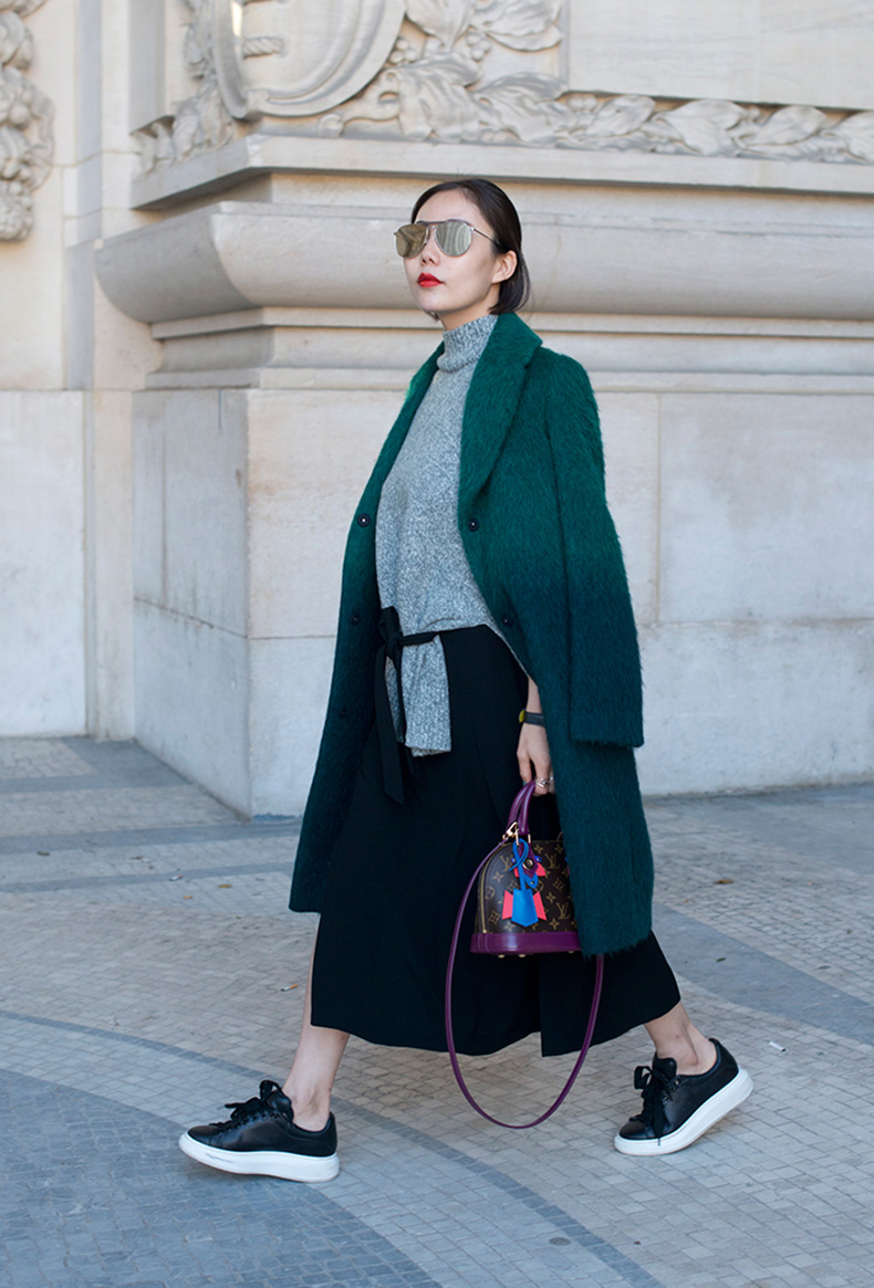 midi-skirt-long-jacket-12