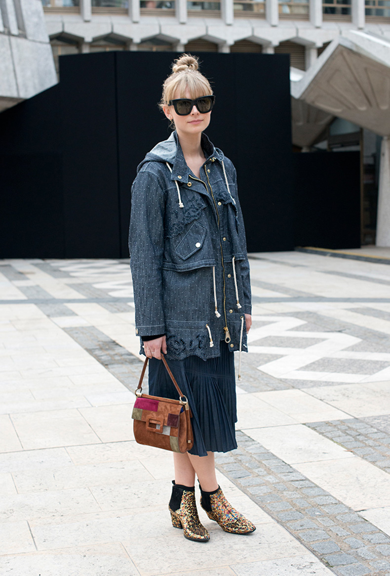 midi-skirt-long-jacket-13