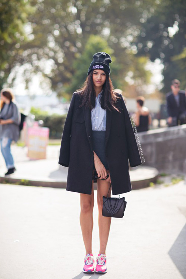 mini-skirt-coat