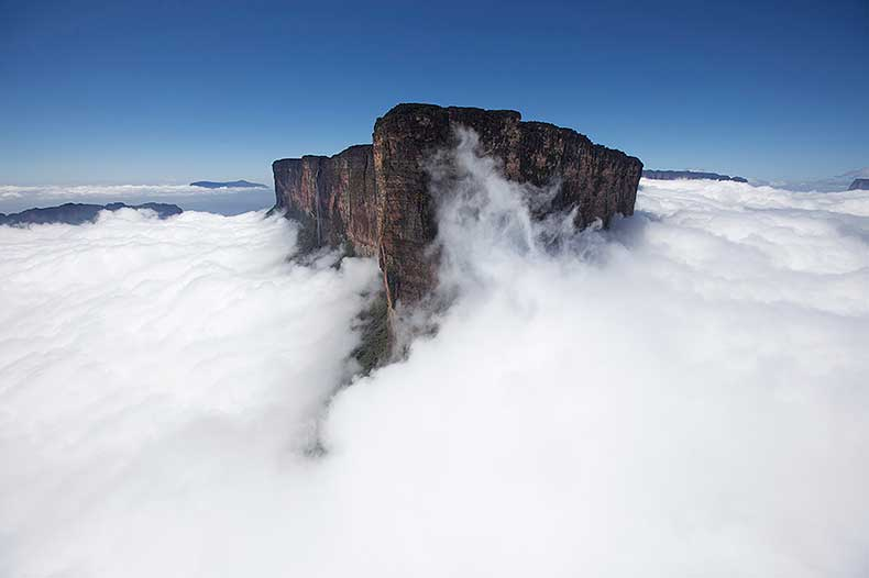 mount-roraima-travel-2