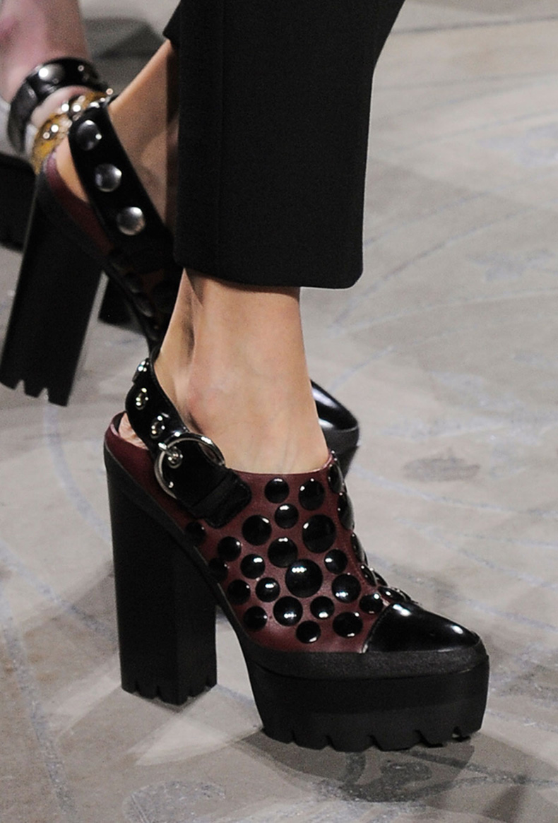mulberry-shoes-fall-2016