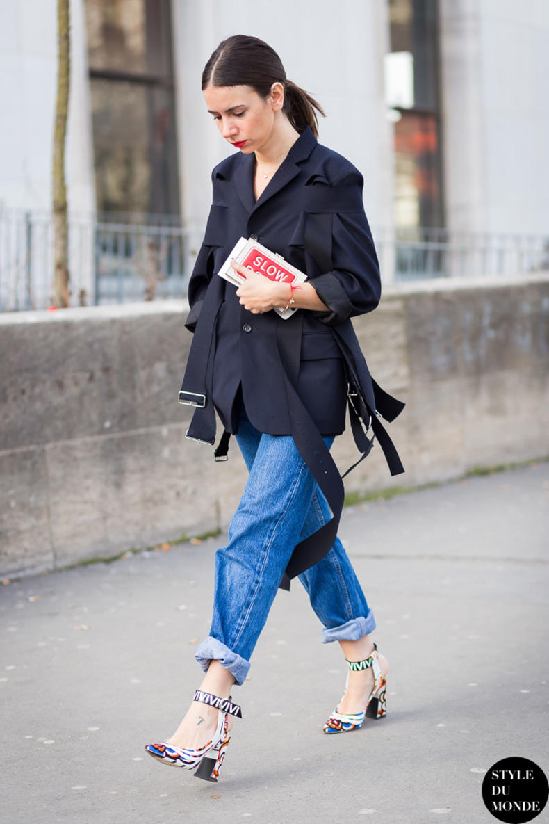 natasha-goldenberg-by-styledumonde-street-style-fashion-blog_mg_8068-700x1050
