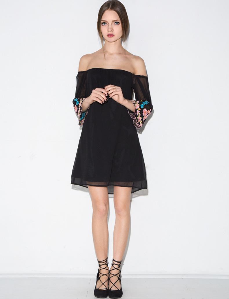 off-the-shoulder-dress-0e7a7631-1