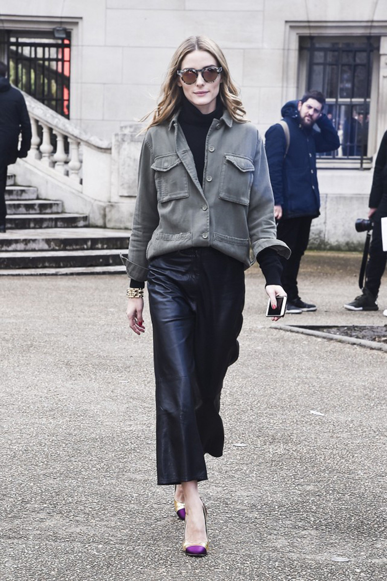 olivia-palermo-made-this-old-trend-feel-fresh-again-1687099-1457365817.640x0c