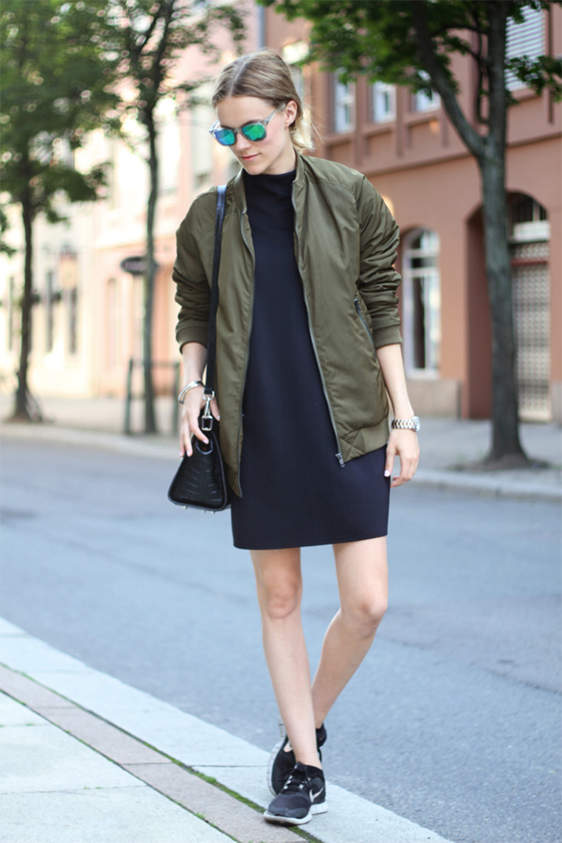 outfit_street_style_bomber_mirror_lens_5