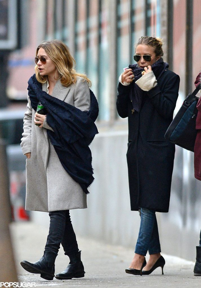 oversized-outerwear