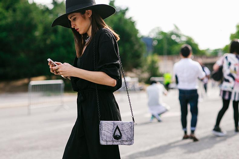paris_fashion_week_menswear-men_collection-pfw_june_2015-spring_summer_2016-primavera_verano_16-street_style-trends-tendencias-moda-fashion-trendsetters-front_row_blog-23