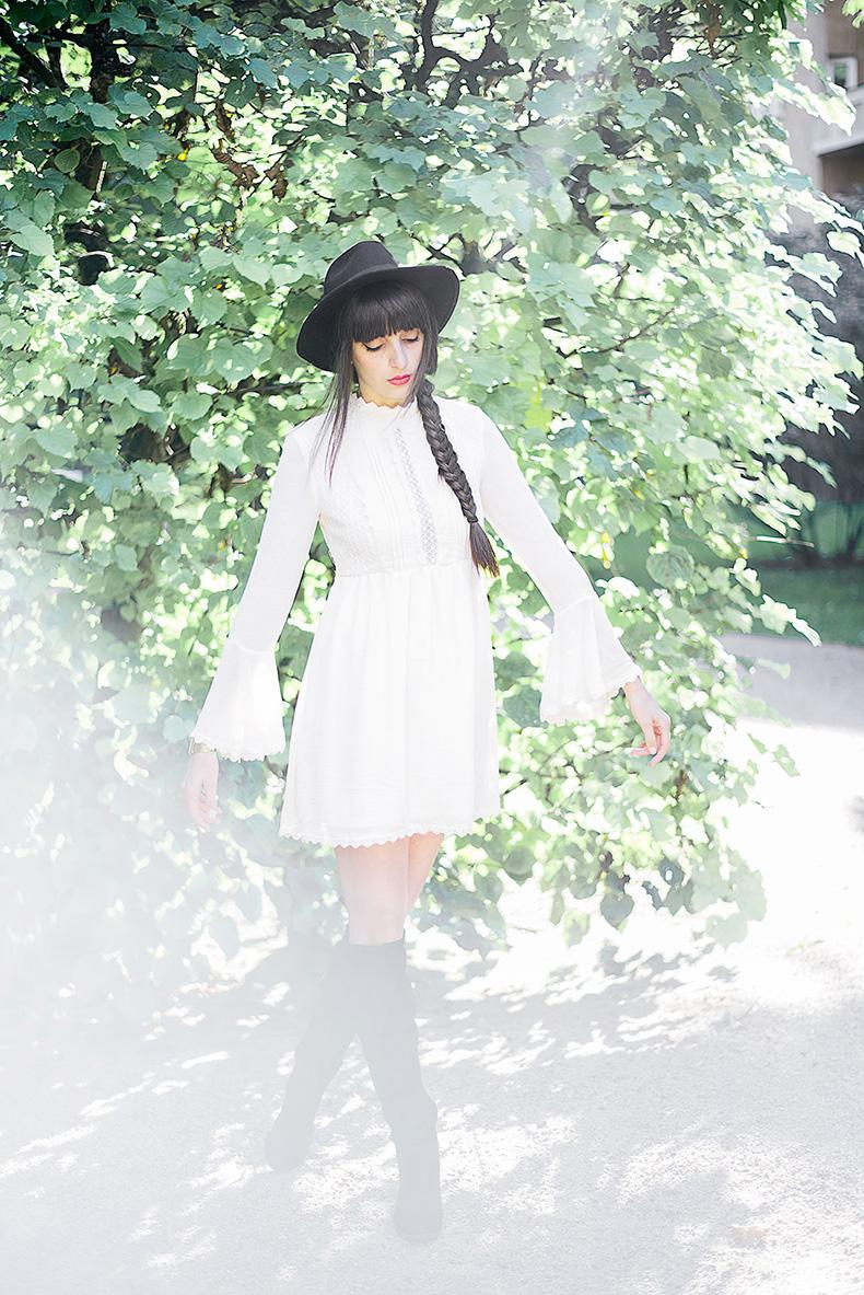 pazhalabirodriguez-fashion-blog-boho-dress-over-the-knee-boots-01