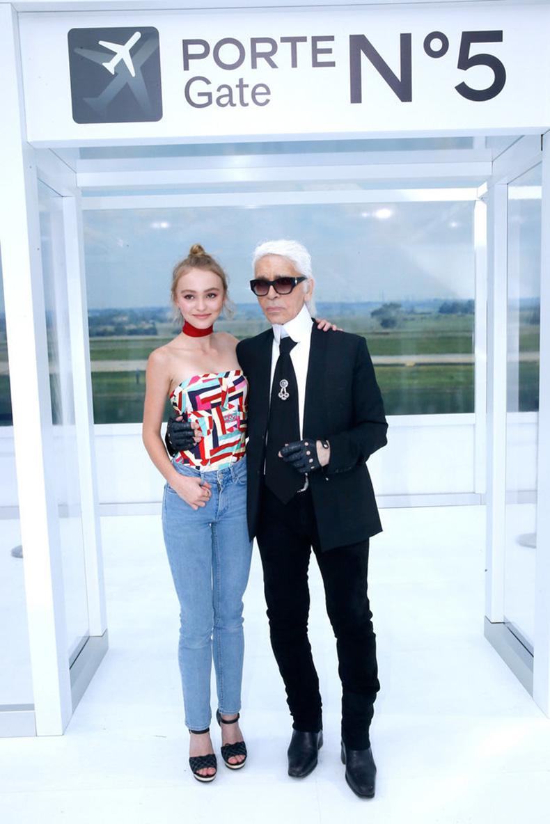 re-Both-Good-Friends-Karl-Lagerfeld-Himself