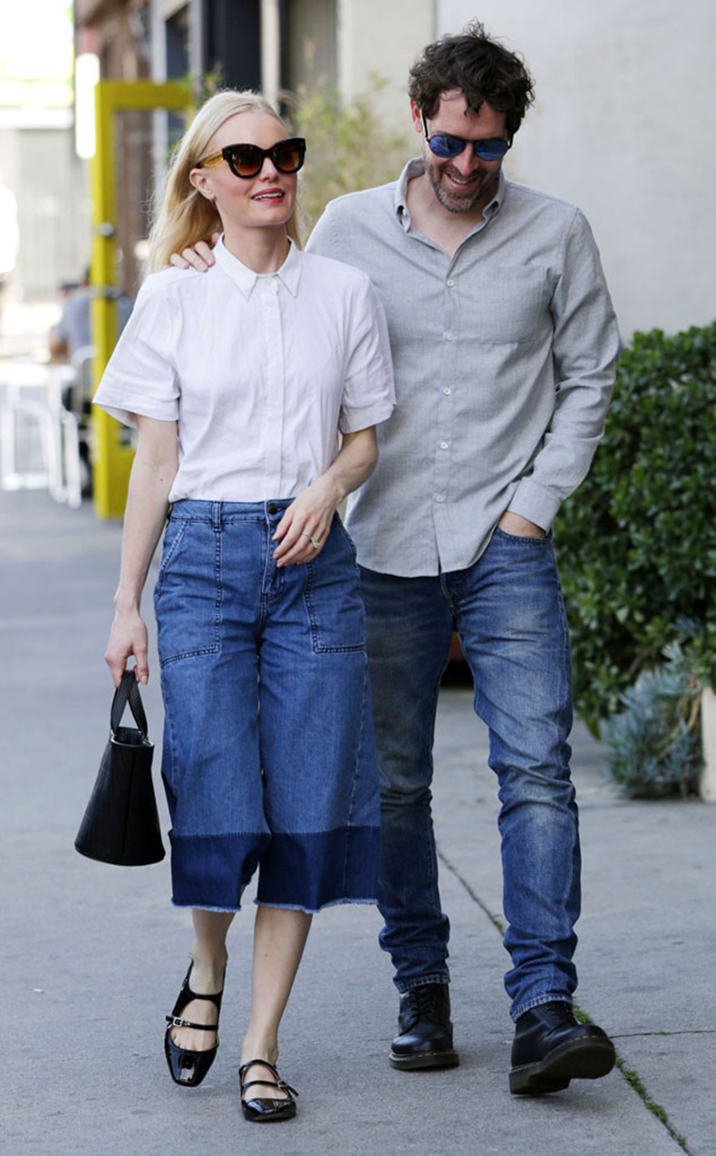 rs_634x1024-160316090624-634-Kate-Bosworth-Michael-Polish-031316