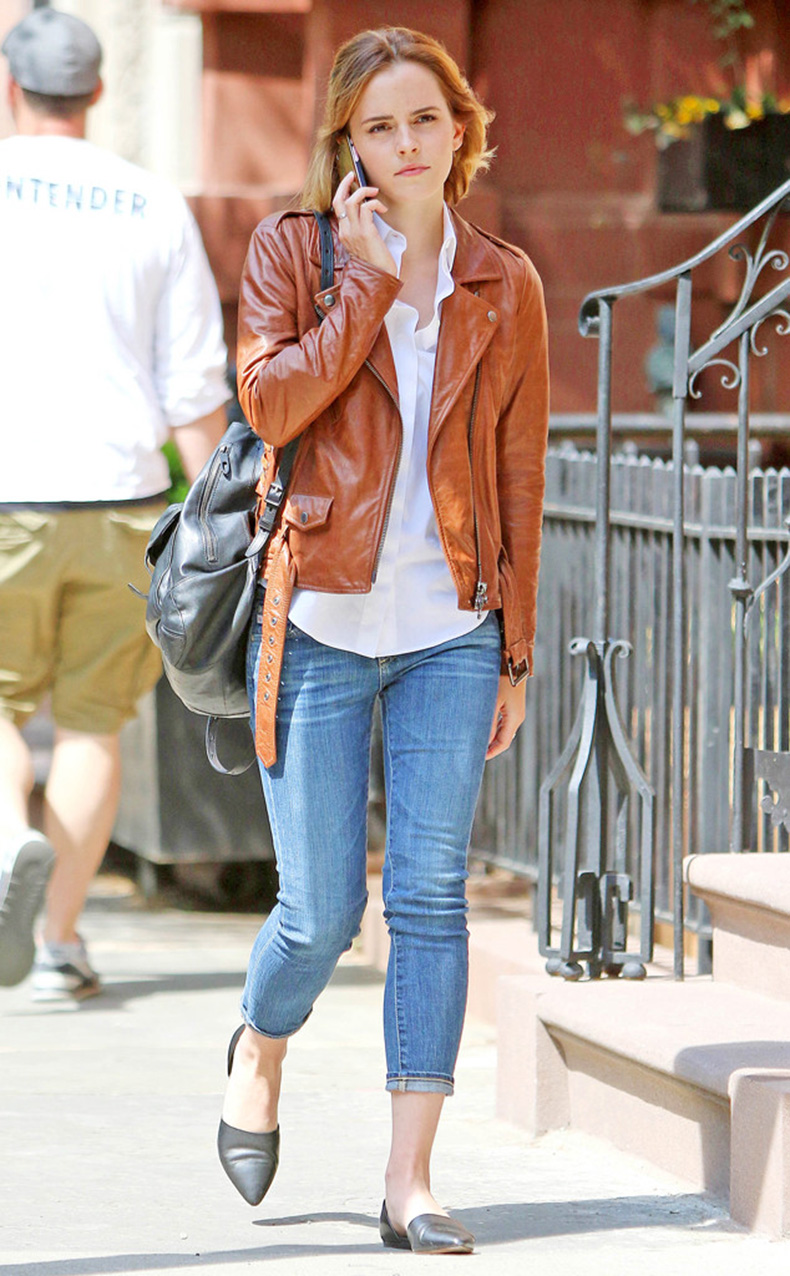 rs_634x1024-160425121043-634-emma-watson-west-village-breakfast-042516