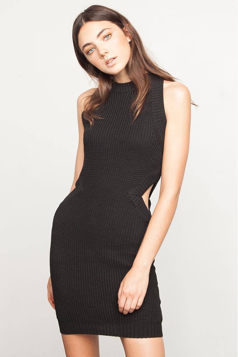 s02-cut-out-knit-dress_1