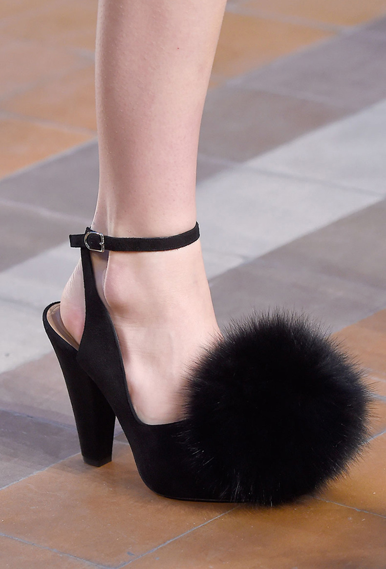 sonia-rykiel-shoes-fall-2016