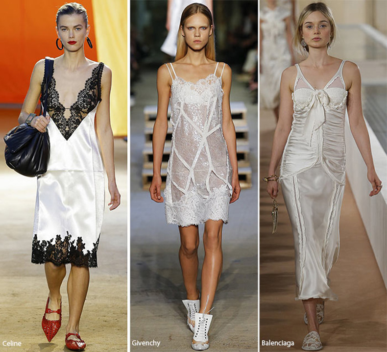 spring_summer_2016_fashion_trends_slip_lingerie_fashion_trend1