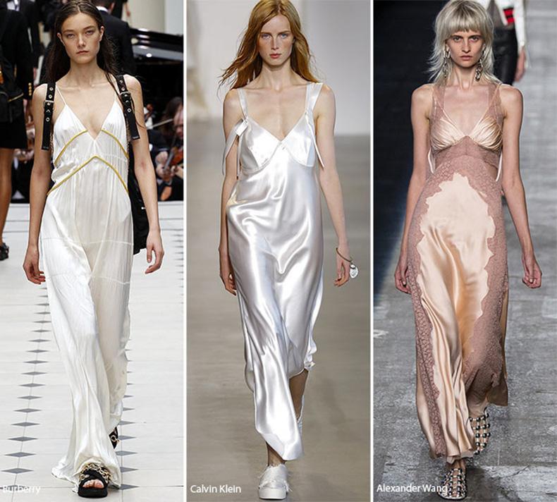 spring_summer_2016_fashion_trends_slip_lingerie_fashion_trend2