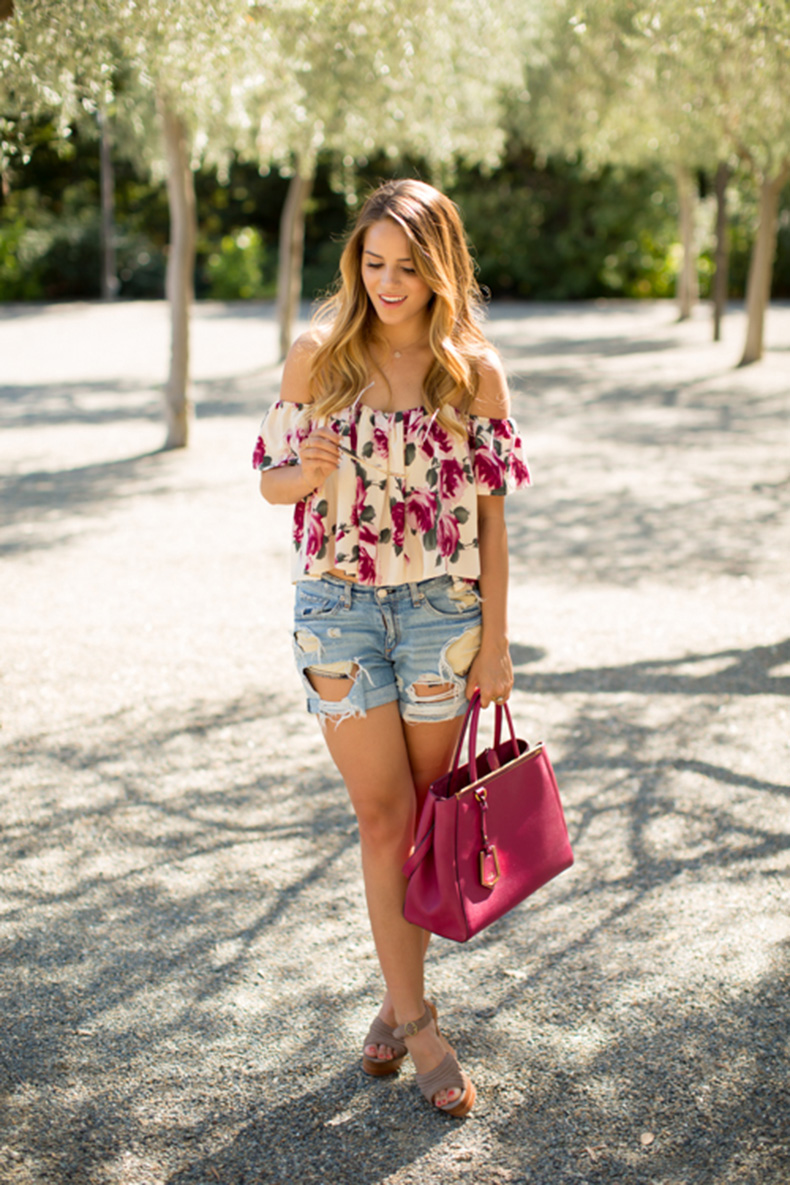 st_helena_gal_meets_glam11