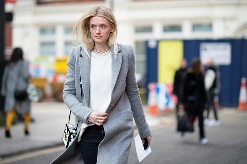street-style-coats-4