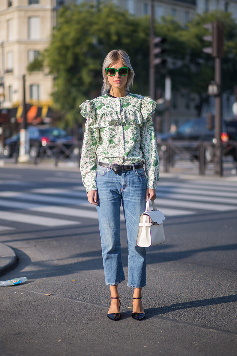 street-style-trends-11