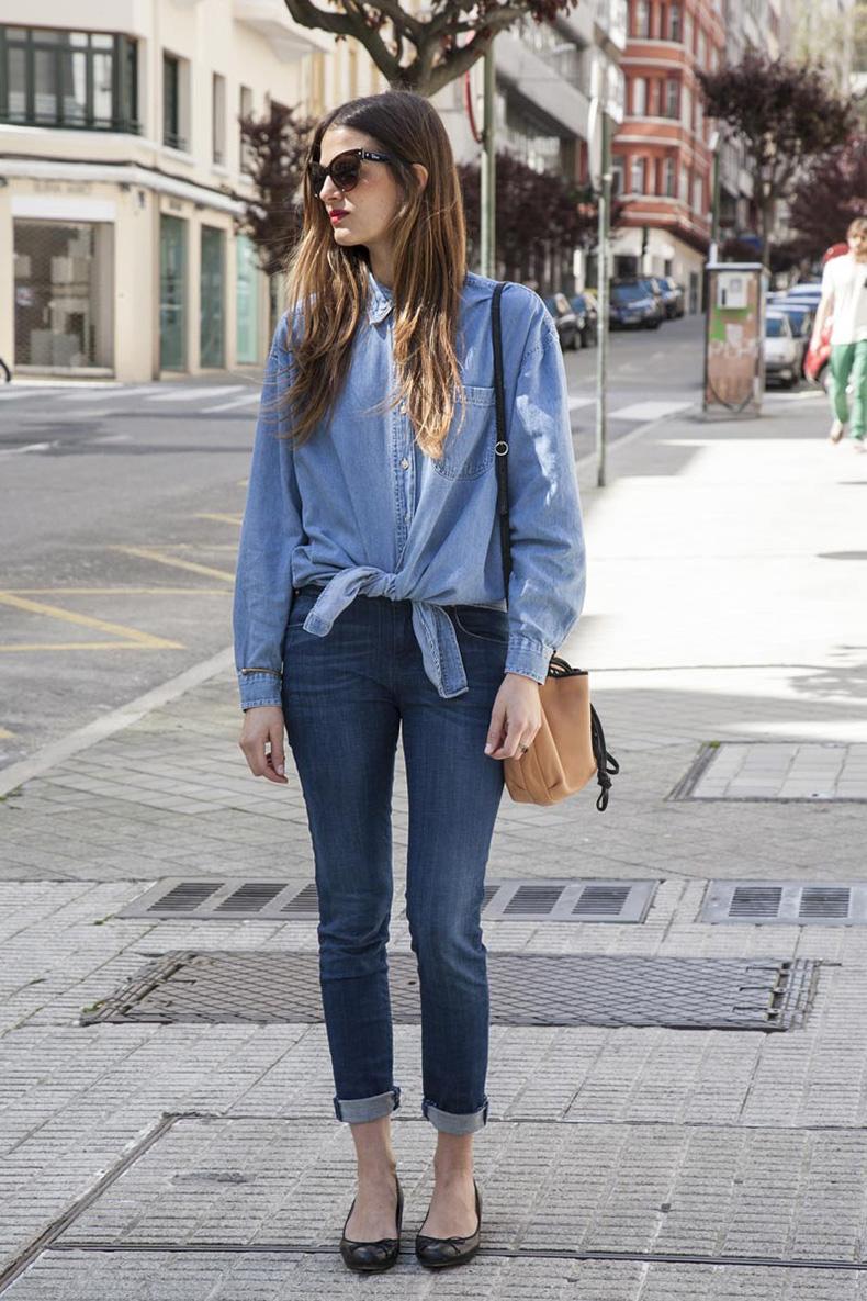 street_style_en_primavera_en_galicia_181710454_800x