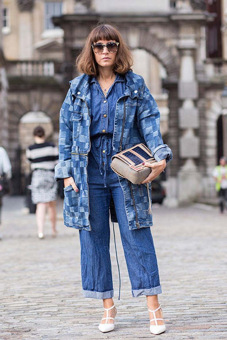 street_style_jeans_y_moda_denim_537997048_683x1024