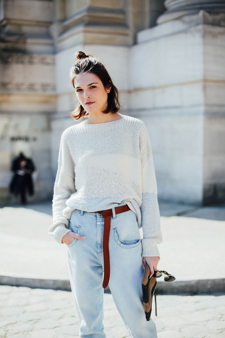 street_style_moda_en_la_calle_en_paris_fashion_week_octubre_2015_dia_4_868263448_800x