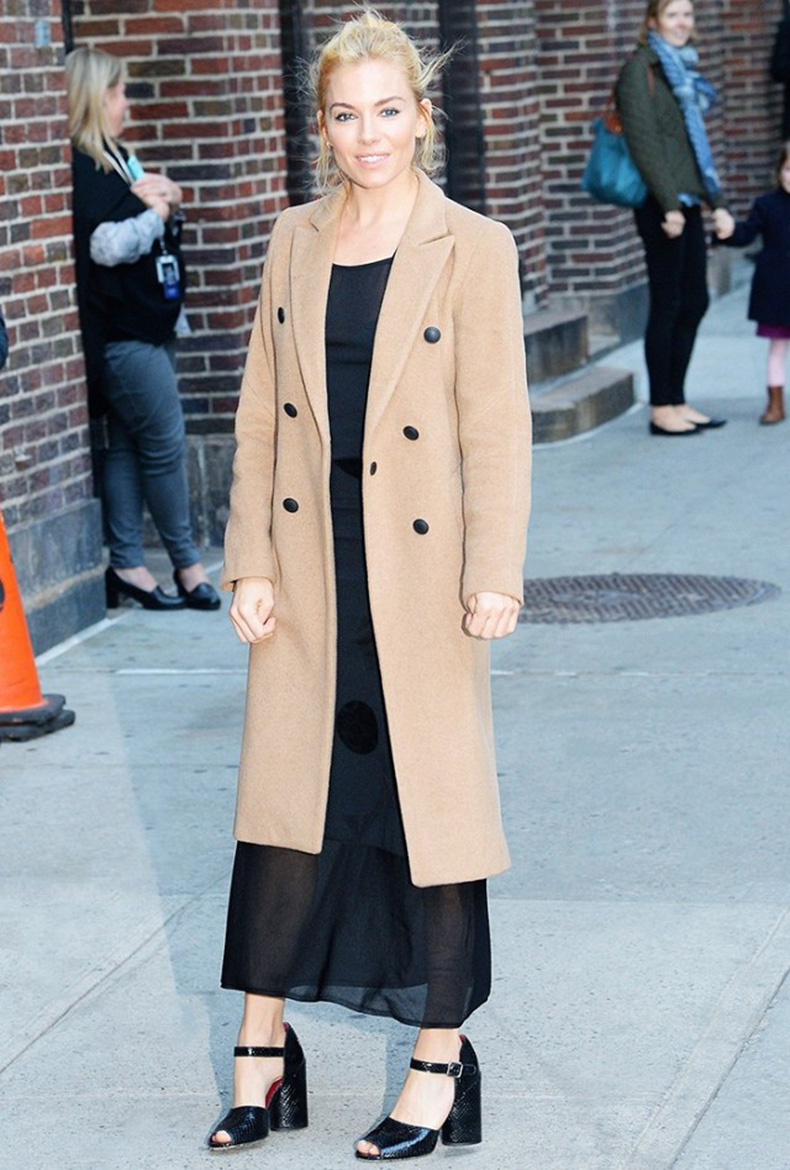 thanksgiving-outfit-inspiration-from-olivia-palermo-kendall-jenner-and-more-1543159-1448312297.640x0c