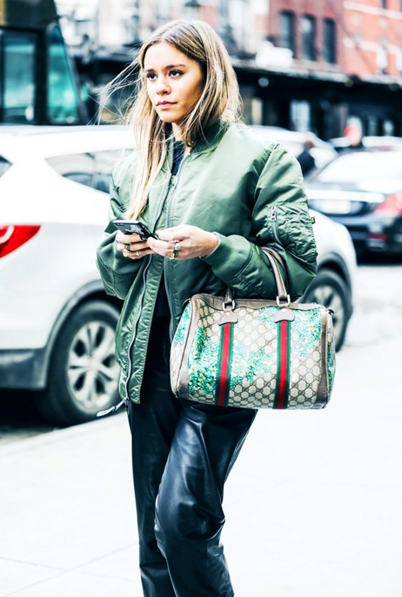 the-best-bags-at-new-york-fashion-week-this-season-1663288-1455822105.640x0c