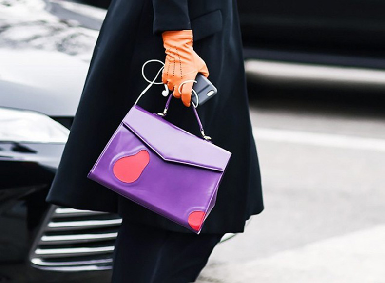 the-best-bags-at-new-york-fashion-week-this-season-1663300-1455822107.640x0c