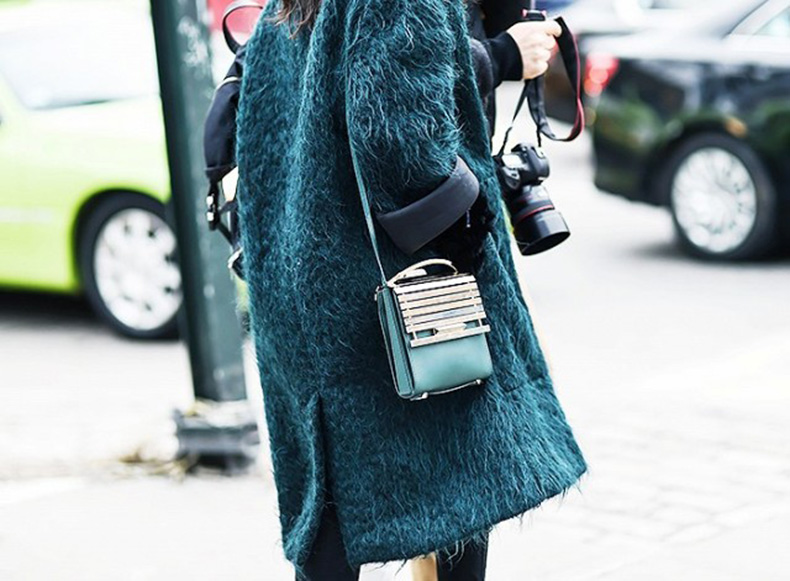 the-best-bags-at-new-york-fashion-week-this-season-1663301-1455822107.640x0c