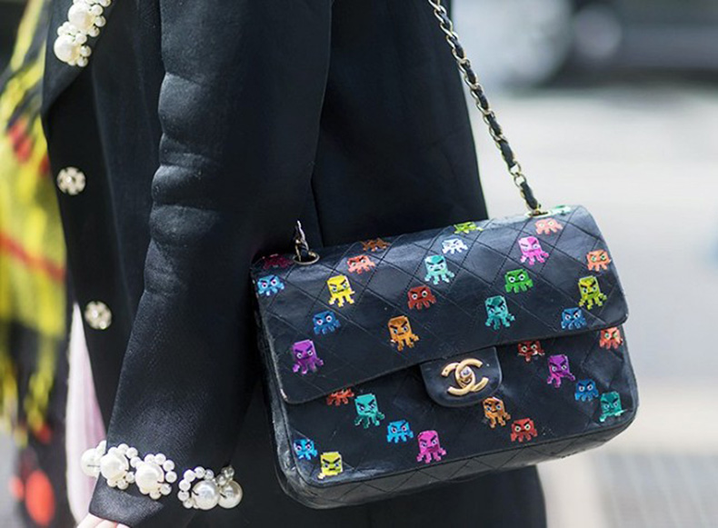 the-best-bags-at-new-york-fashion-week-this-season-1663302-1455822107.640x0c