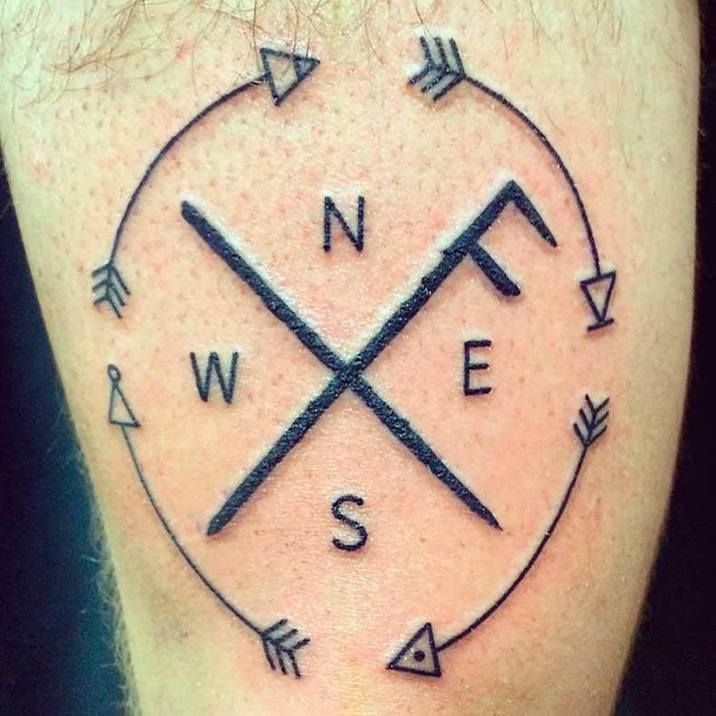 travel-tattoo-10