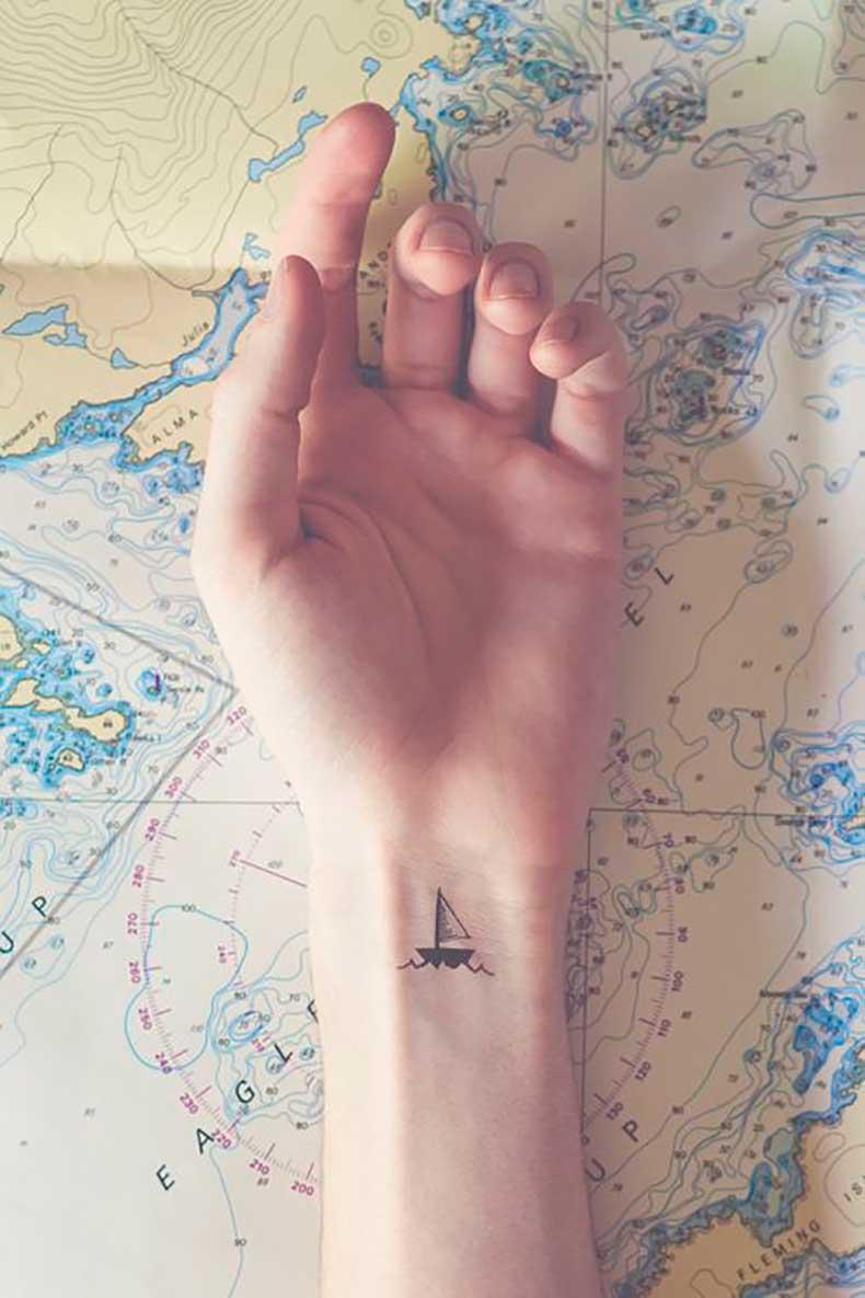 travel-wanderlust-tattoo18