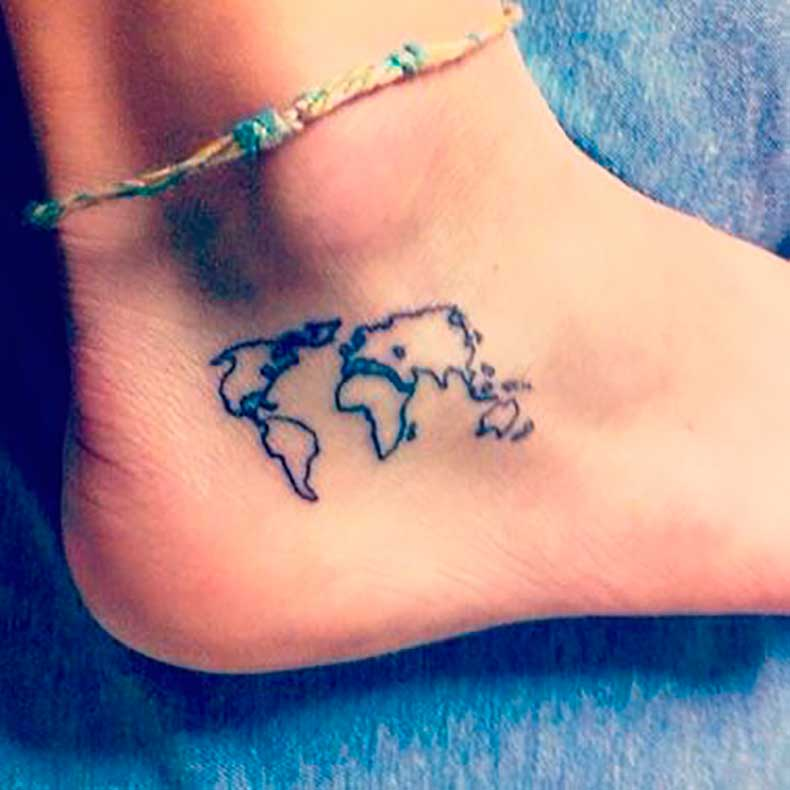 travel-wanderlust-tattoo29