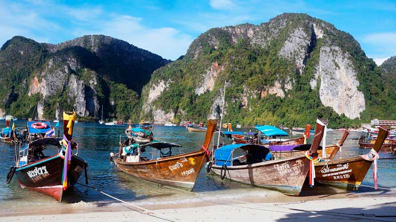 travelettes-top-10-thailand-longtails