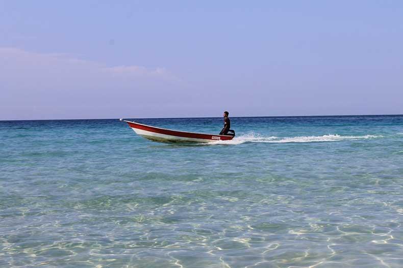 travelettes-top-10-thailand-sea