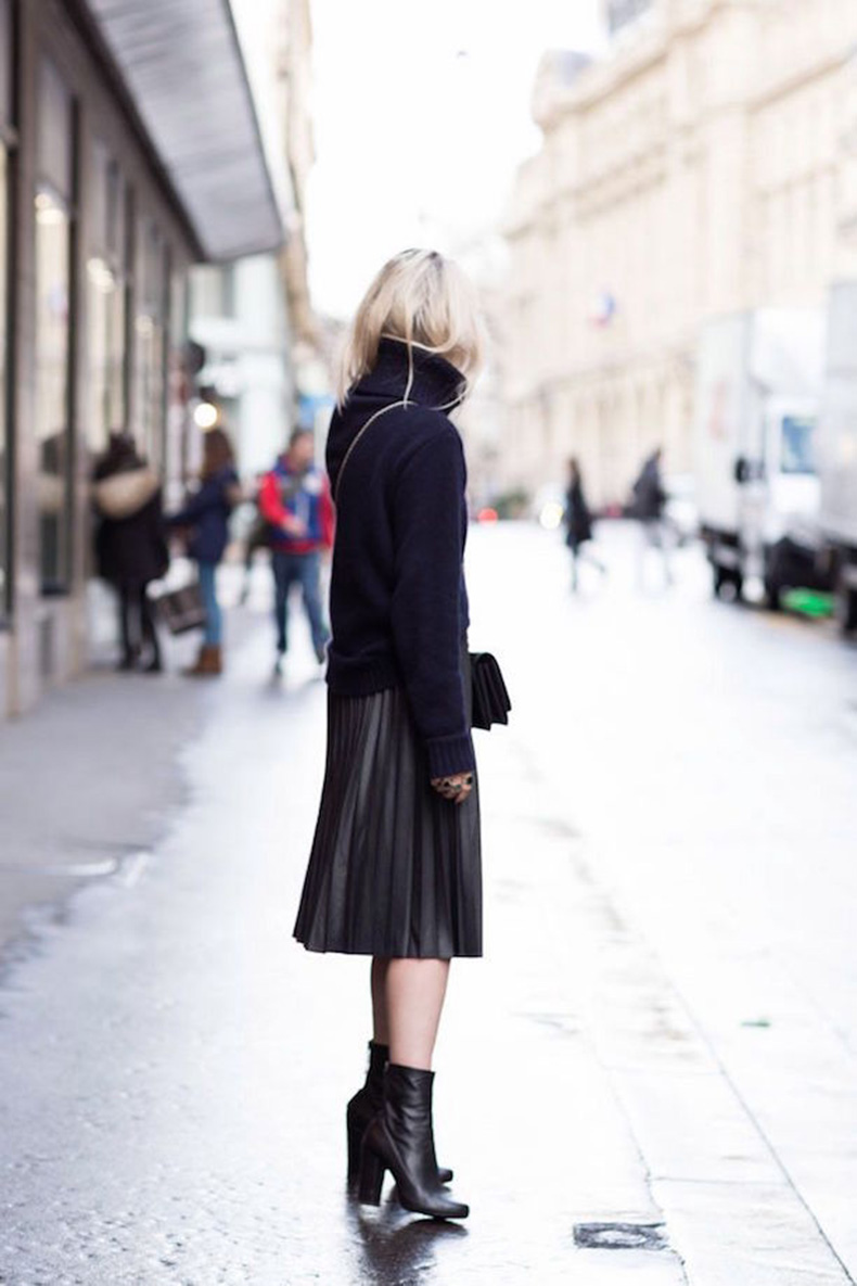 turtleneck-and-skirt-5