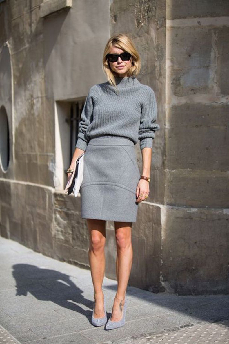 turtleneck-and-skirt-6