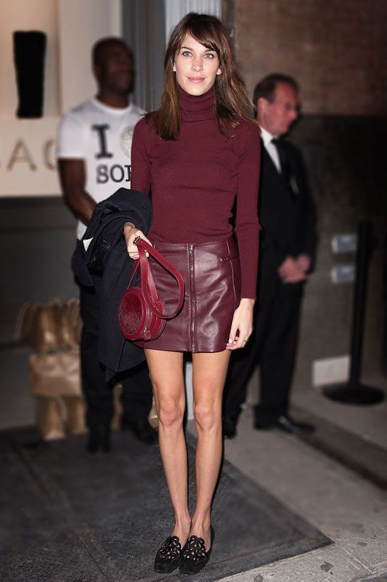 turtleneck-and-skirt-9