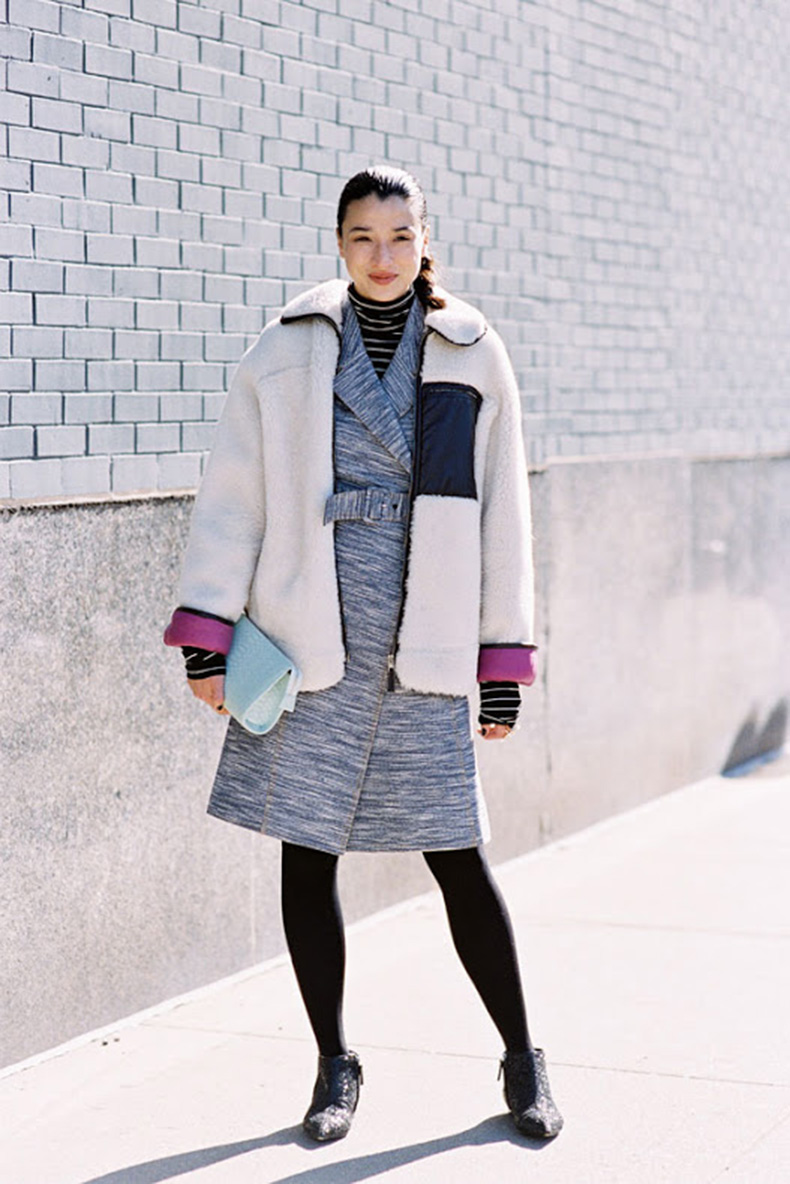 turtleneck-sweater-2