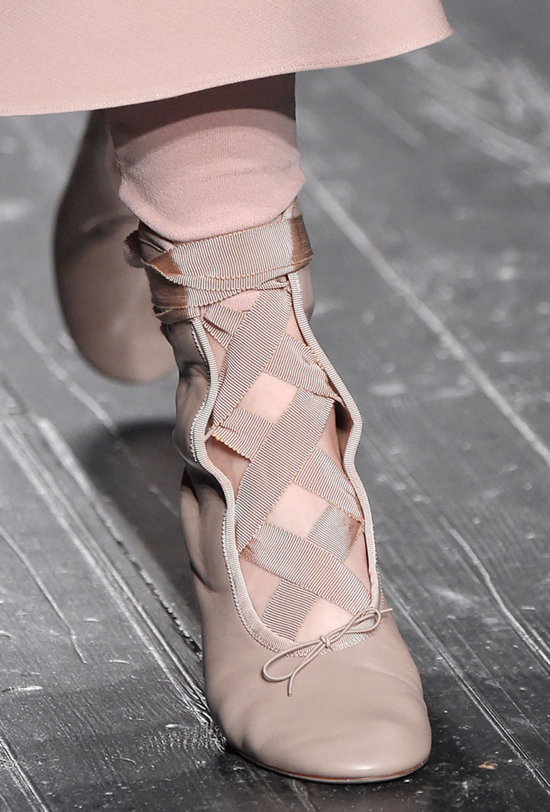 valentino-fall-2016-shoes