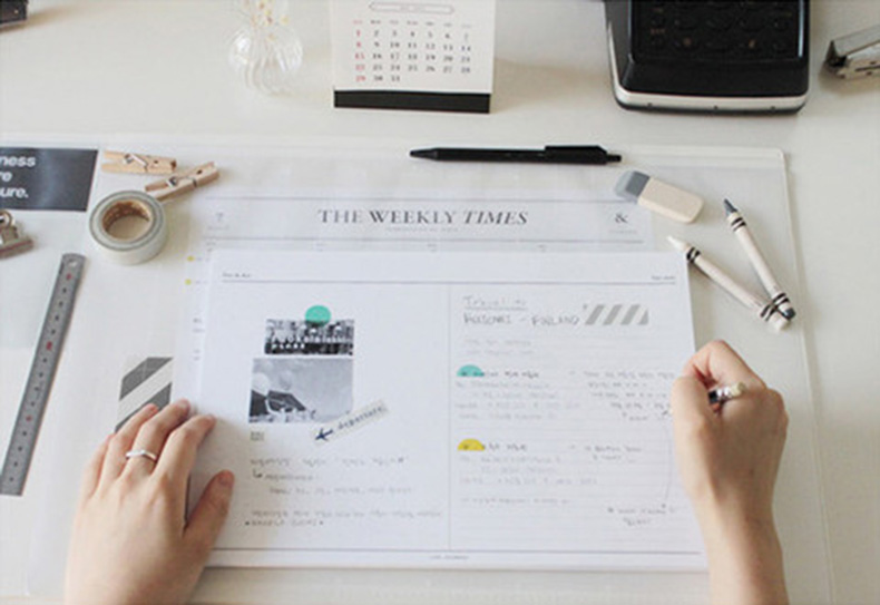 weekly-times-planner-012_large