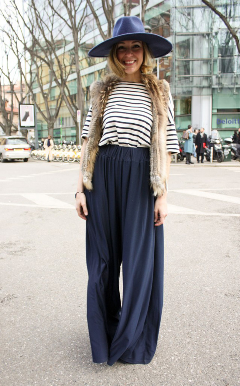 wide-leg-pant-street-style-fashion-week-fw14-milan-new-york-paris-_-3-638x1024