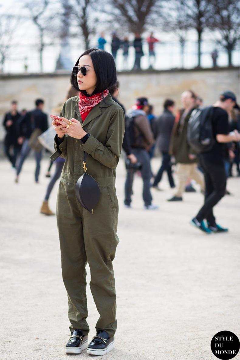 yoyo-cao-by-styledumonde-street-style-fashion-photography_mg_9517-700x1050