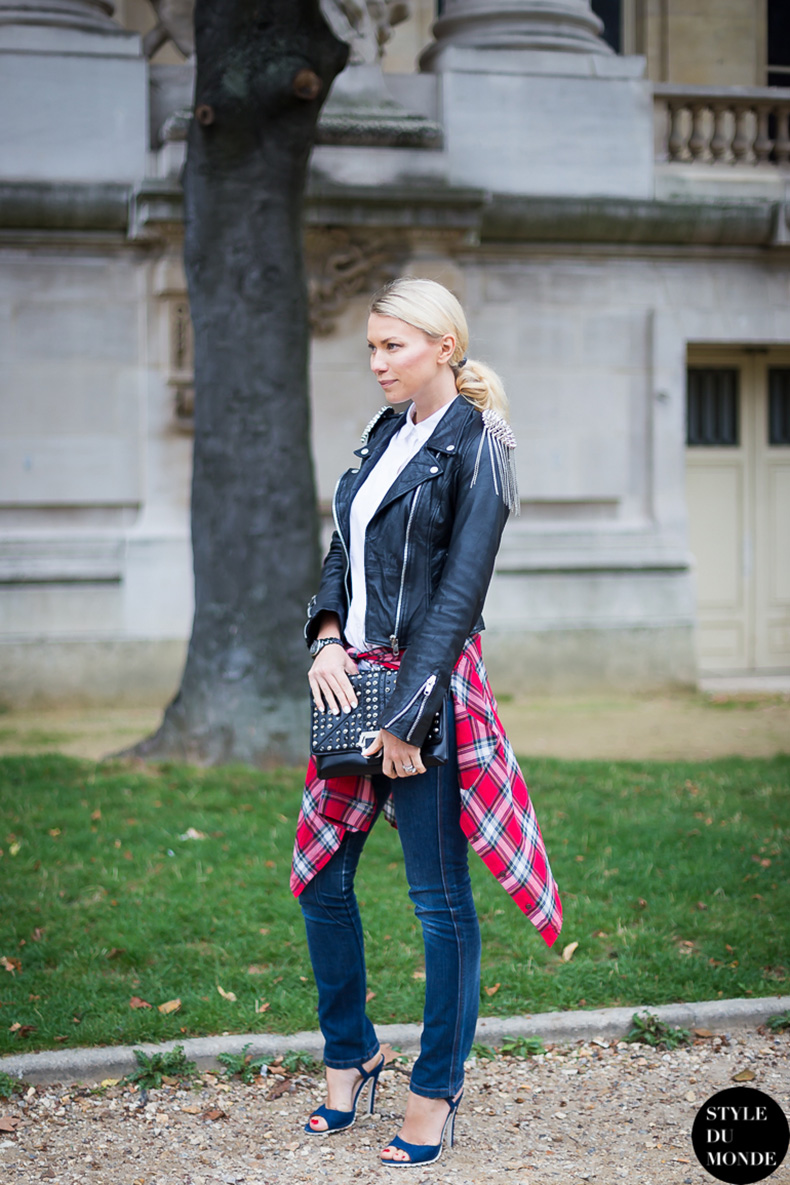 zhanna-romashka-by-styledumonde-fashion-week-street-style-blog_mg_6530