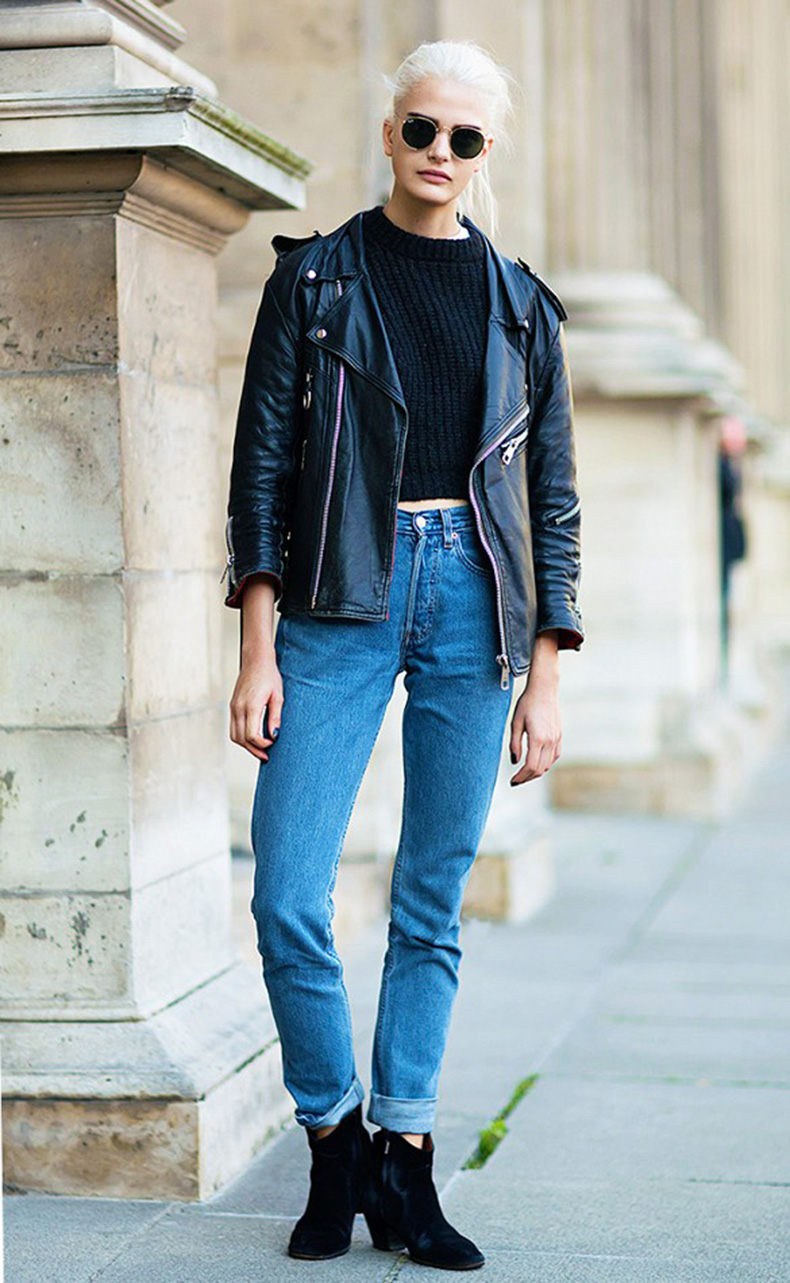 2.-leather-jacket-with-high-waist-pants-(1)